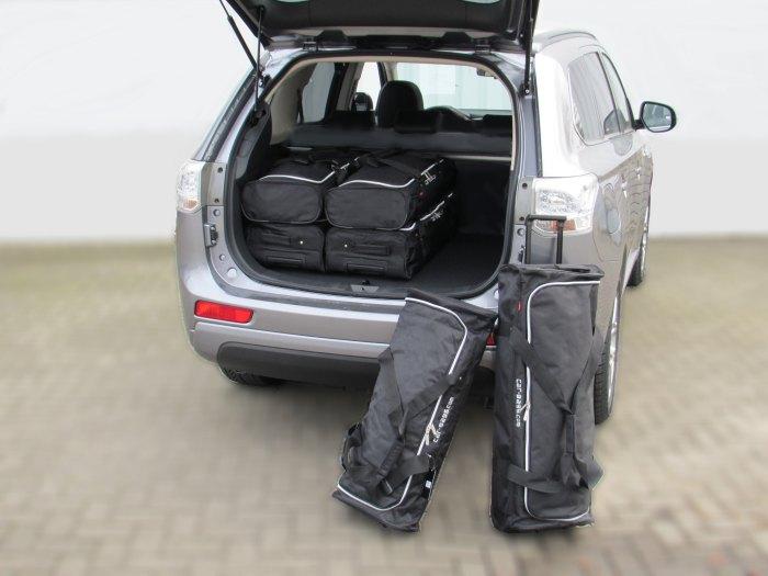 Mitsubishi-outlander-PHEV-13-Car-Bags-1