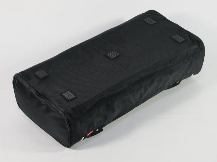 Mitsubishi-outlander-PHEV-13-Car-Bags-10