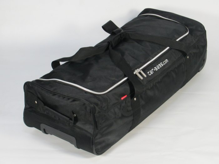 Mitsubishi-outlander-PHEV-13-Car-Bags-7