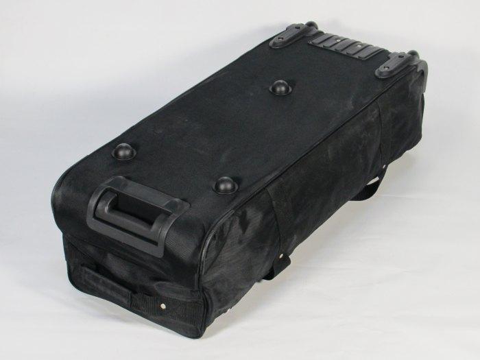 Mitsubishi-outlander-PHEV-13-Car-Bags-8